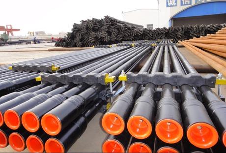 Drill Collar - Buy Api Octg, Octg, Oilfield Drilling Tools Product