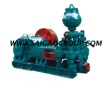 BW-1450/6 Mud Pump